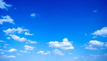 Kể về Bầu trời màu xanh ve