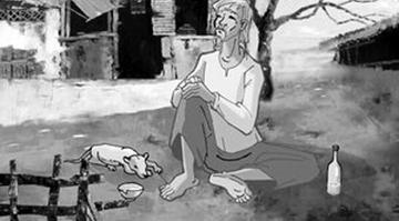 Phân tích đặc điểm nhân vật lão Hạc trong truyện ngắn Lão Hạc của Nam Cao