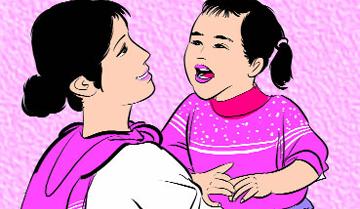"""Em hãy phân tích đặc điểm nhân vật Hồng ở đoạn trích 'Trong lòng mẹ"""" (tác phẩm Những ngày thơ ấu của Nguyên Hồng)"""