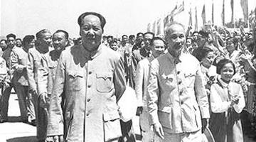 Những hiểu biết của em về con người Hồ Chí Minh qua tập thơ Nhật kí trong tù